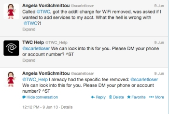 @TWC_Unhelpful